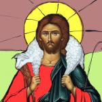 Иисус – Бог