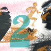 7 причин для стойкости в христианской жизни часть 1