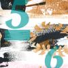 7 причин для стойкости в христианской жизни часть 2