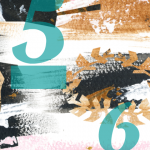 7 причин для стойкости в христианской жизни