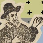 Пуритане и Израиль
